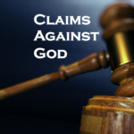 Addressing the Claims | God Destroyed Job's Family for No Reason?